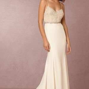 BHLDN Waters Irene gown 4